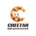 Cheetah  logo