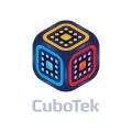 cubotekLogo