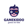 Game Kiddo  logo