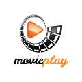 movieplayLogo