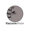 raccoonmoonLogo