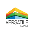 Versatile Estates  logo