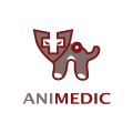 animedic  logo
