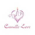 愛情Logo