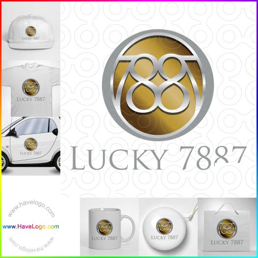 銀logo設計 - ID:35424