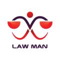 調查員Logo