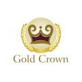 君主logo