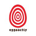 目標Logo