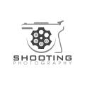 攝影師Logo