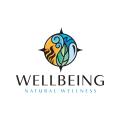 理療logo