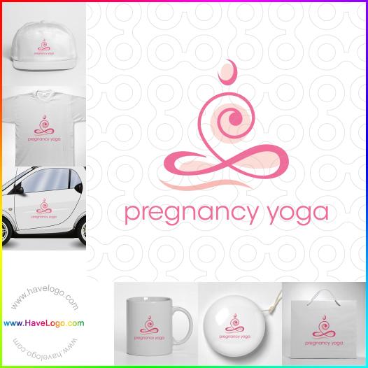 motherhood logo - ID:35232