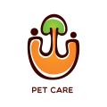 寵物Logo
