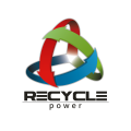 組織Logo