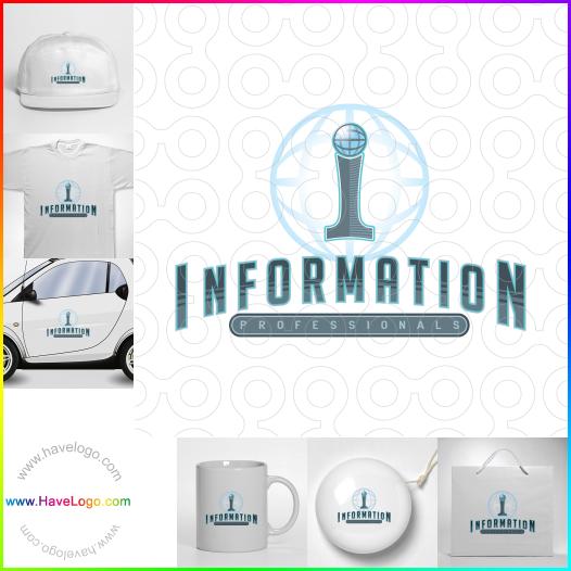 private investigator logo - ID:270