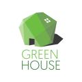 回收Logo