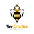 創意服務Logo
