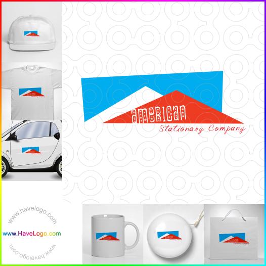 高檔專賣店logo設計 - ID:244