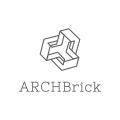 ARCHBrick  logo