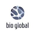 Bio Global  logo