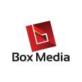 媒體Logo