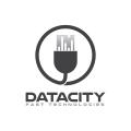 datacityLogo