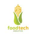 食品技術Logo