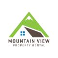 山景物業租金Logo