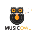 音頻logo