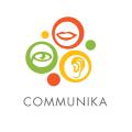 通訊Logo