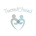 慈善組織Logo