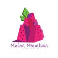 水果出口國Logo