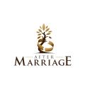 婚禮策劃logo