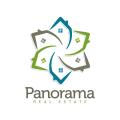 用途Logo
