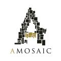 縮寫Logo