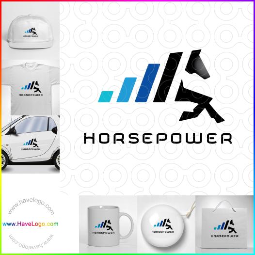 motorsports logo - ID:53027