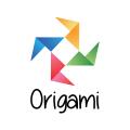 顏色logo