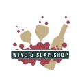 vinery logo