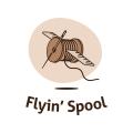 FlyinspoolLogo