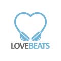 愛拍Logo