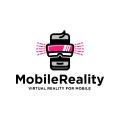 mobilerealityLogo