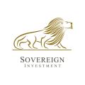 主權投資Logo