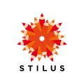 棒Logo