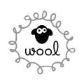 貿易團體Logo