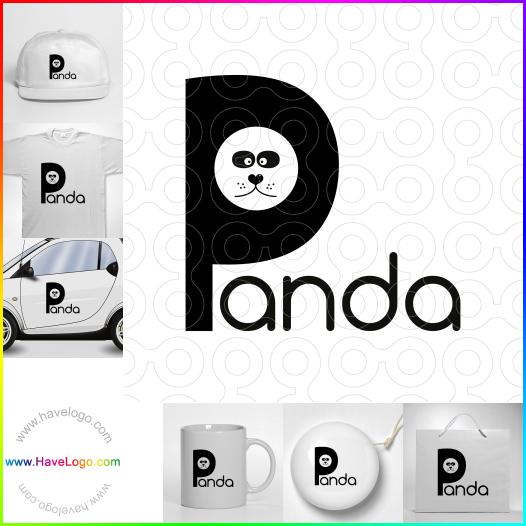bamboo logo - ID:35398