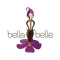 香水品牌Logo