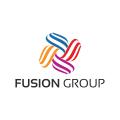 業務Logo