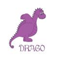 玩具商店Logo