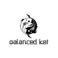 平衡logo