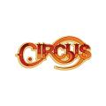 錯字Logo