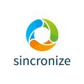 社會媒體網站Logo
